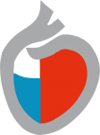 nusch-logo